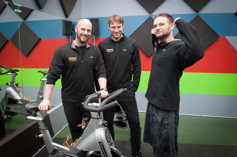denman-fitness